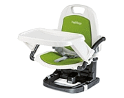 Meble Peg Perego